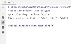 la primera actualización de Python 0.9.0