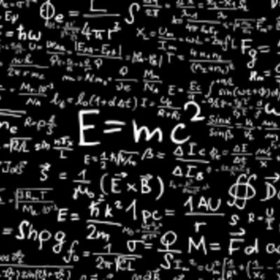 Hechos relevantes de la Física timeline