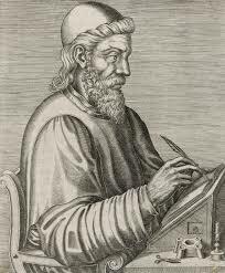 Saint Bede