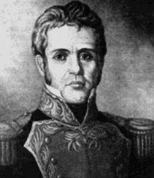 Luis de Quintanar nombrado Capitán General de Guadalajara