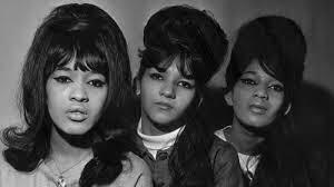 El rock de principios de 1960