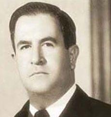 Administración de Manuel Ávlla Camacho
