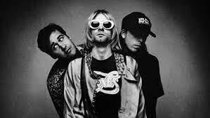 El rock alternativo- hardrock, grunge e indie