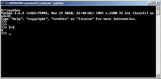 versión 1.6 Python