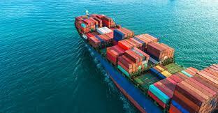 Modelo de sustitución de importaciones