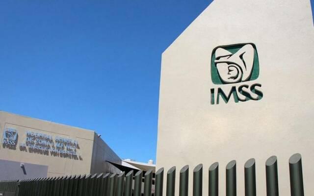 Se decretó la Ley del Seguro Social y se crea el Instituto Mexicano del Seguro Social IMSS