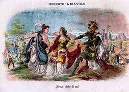 I República Española