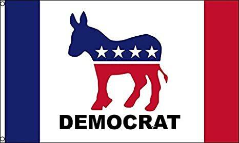 Partito Democratico Americano