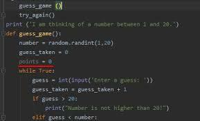 versión 3.1 de Python