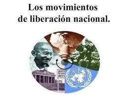 15 de Septiembre de 1961 Movimiento de Liberación Nacional