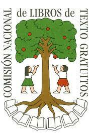 Comisión Nacional de los Libros de Texto Gratuito