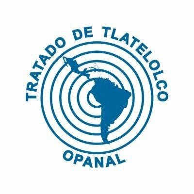 1967 Tratado de Tlatelolco