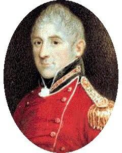 Jeremiah O'Flynn