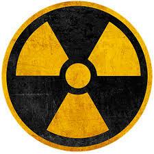 Segundo Evento Rayos X Claurence Dally muere debido a la exposición a la radiación.