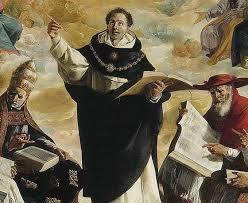 Santo Tomás de Aquino (1225)