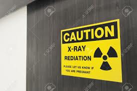 Primer Evento Efectos Biologicos de la Radiacion