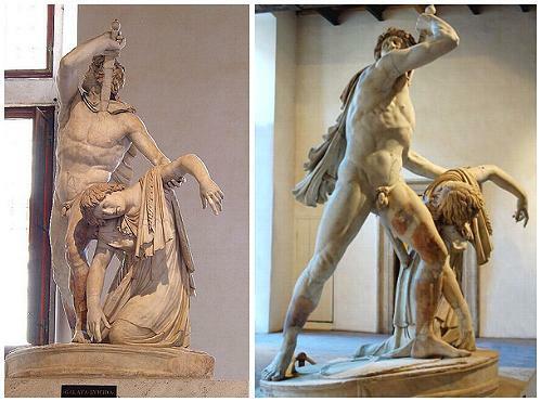 Grecia Helenística