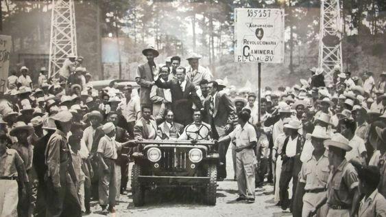 Revolución de 1871.