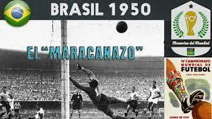 Cuarta Copa Mundial