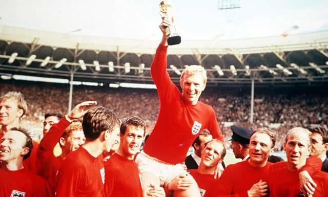 Copa del 66