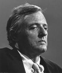 Walter F Buckley