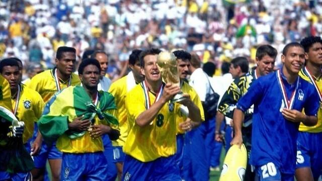 Decimoquinta Copa del Mundo