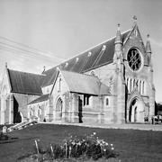 Catholic Church organisation in Tasmania