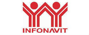 Creación del Infonavit