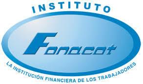 La creación del Fondo Nacional para el Consumo de los Trabajadores (FONACOT)