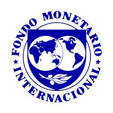1992 Reducción de la Deuda externa