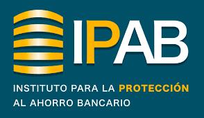 1998  Instituto para la Protección al Ahorro Bancario