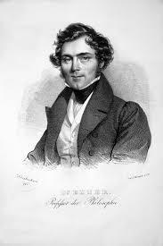 Franz Exner