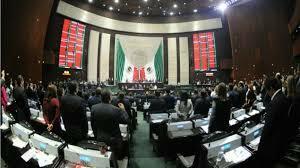 Reforma Electoral de 1996.