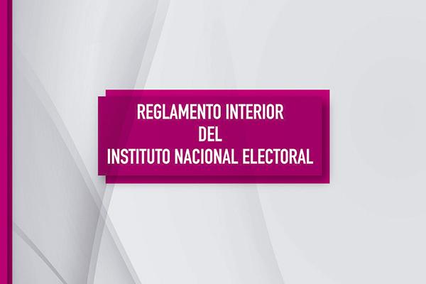 INE Reformas.