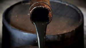 Ley Orgánica de Hidro. Gaseosos