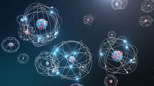 Magnitud, unidades y limitación de dosis de radiación utilizadas