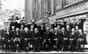 Primer congreso de Radiología
