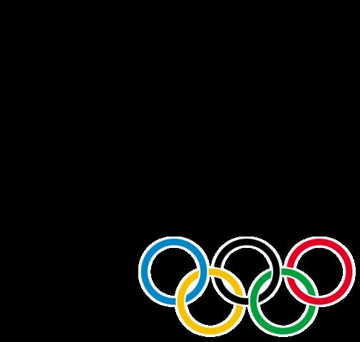 El futbol en los juegos olímpicos