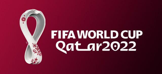 El próximo Mundial de futbol