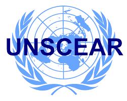 Comité Científico de las Naciones Unidas