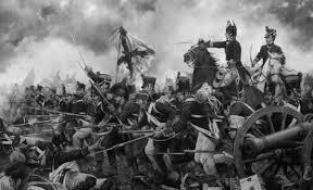 Batalla de Ocaña
