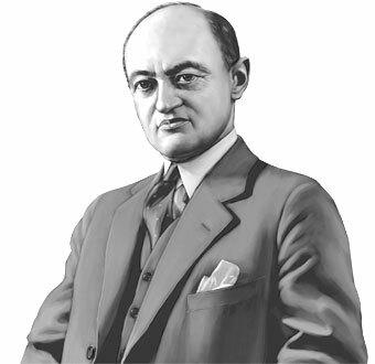 Schumpeter - TEORIA DEL DESARROLLO ECONOMICO