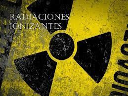 Aplicación desde 1895 hasta nuestros días ( radiación ionizante) Evento 4