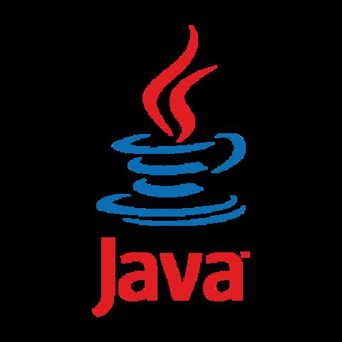 Surge el Lenguaje de Programación JAVA