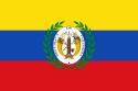 República de Gran Colombia