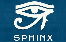 Lenguajes Natural SPHINX