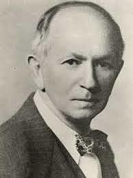 Alfred James Lotka