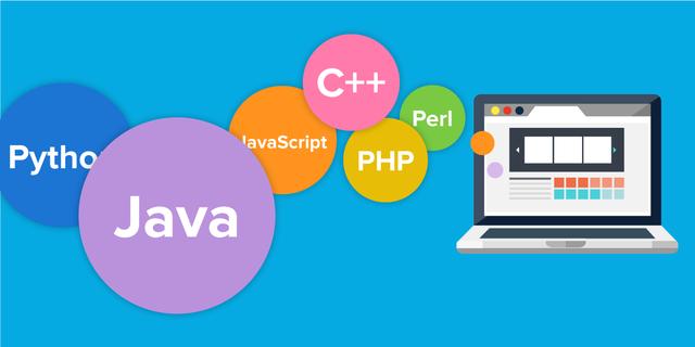 Surgimiento de Nuevos Lenguajes de Programación