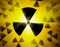 Efectos Biológicos de la radiación evento 2
