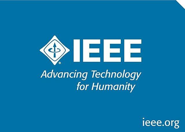 Fundación de la IEEE